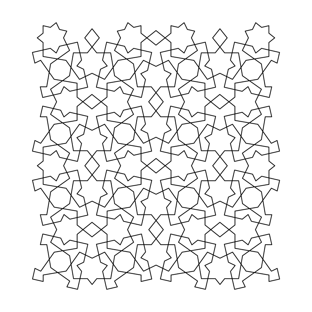tessellation coloring pages free printable printable tessellations coloring pages sketch coloring page free tessellation coloring printable pages