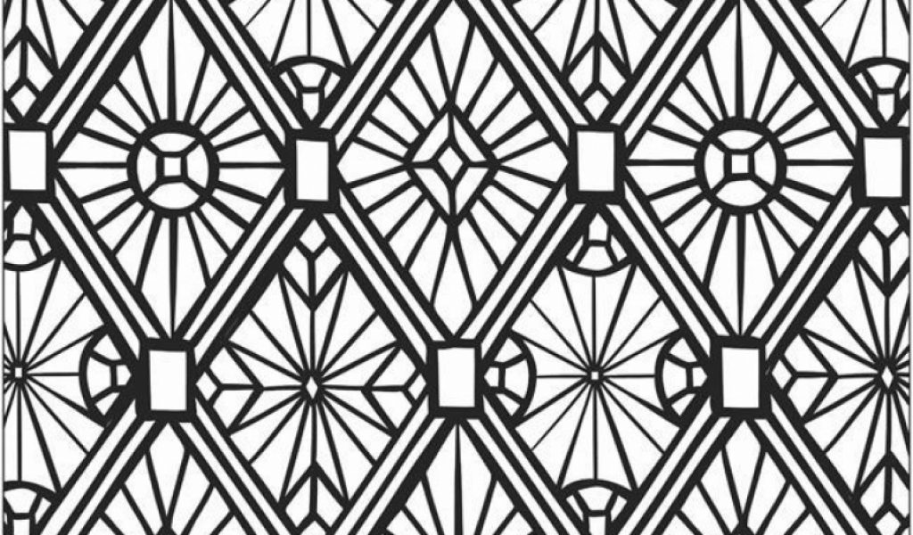 tessellation coloring pages free printable tessellation coloring pages free printable to print free pages coloring tessellation printable free