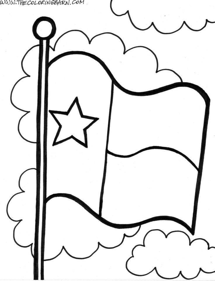 texas coloring pages color your cares away texas style funcity stuff dfw pages coloring texas
