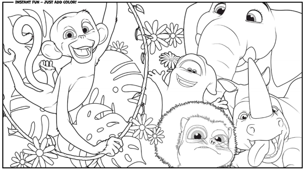 that youtube family coloring pages firefighter printable coloring pages family youtube that