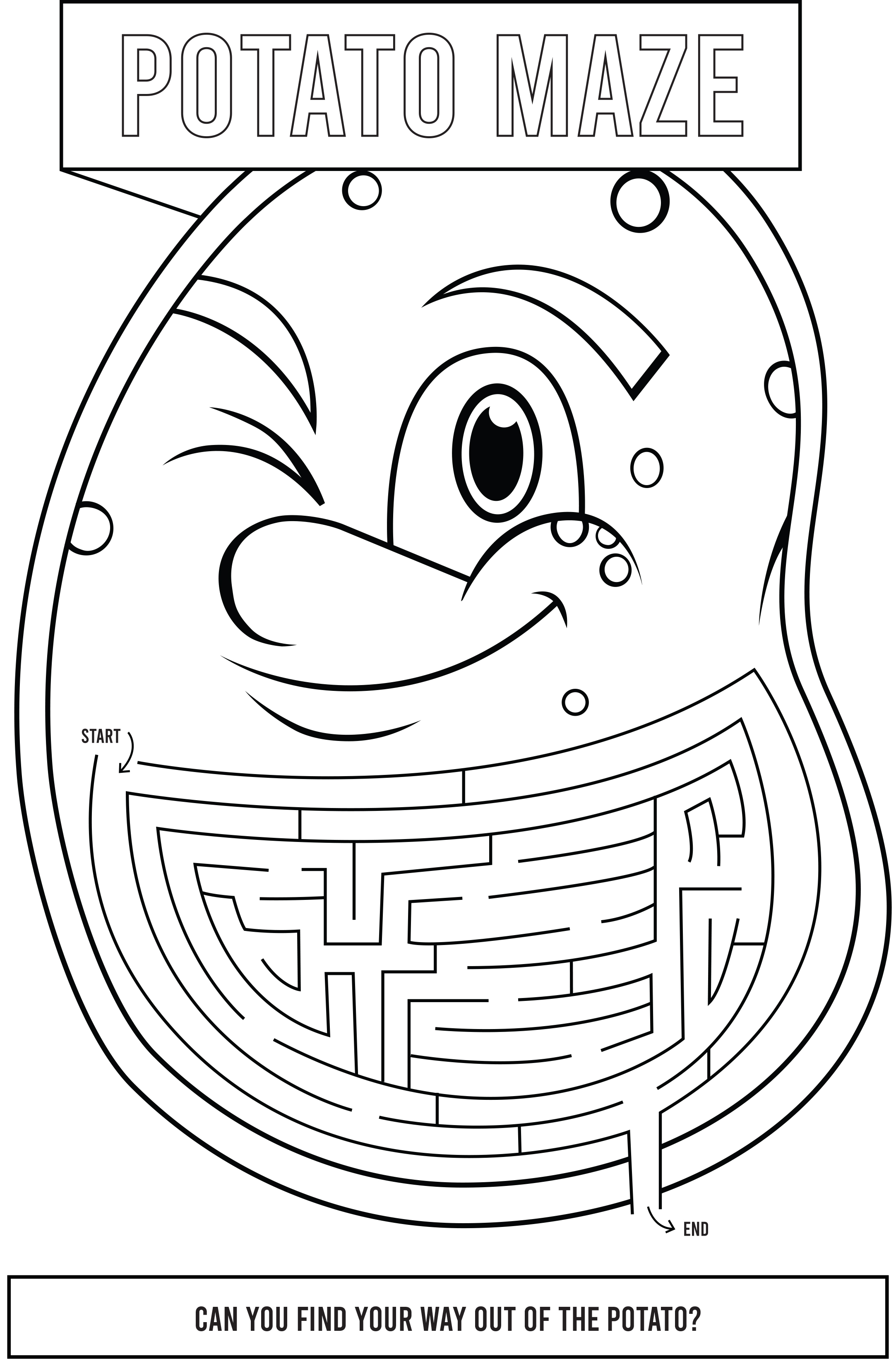 that youtube family coloring pages free printable disney the lion guard coloring pages pages family that coloring youtube
