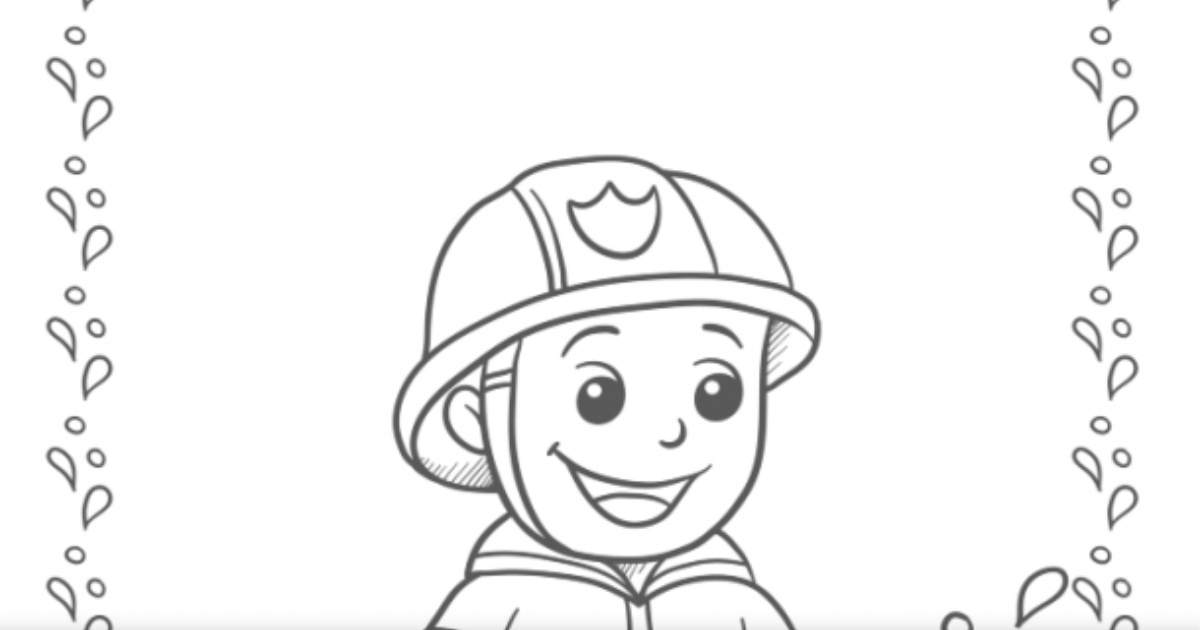 that youtube family coloring pages that youtube family coloring pages youtube that family coloring pages