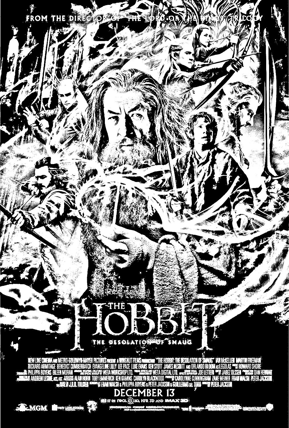 the hobbit colouring pages get this free the hobbit coloring pages online 9182 colouring pages the hobbit