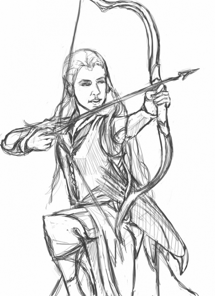 the hobbit colouring pages get this the hobbit coloring pages free to print 7839 pages hobbit colouring the