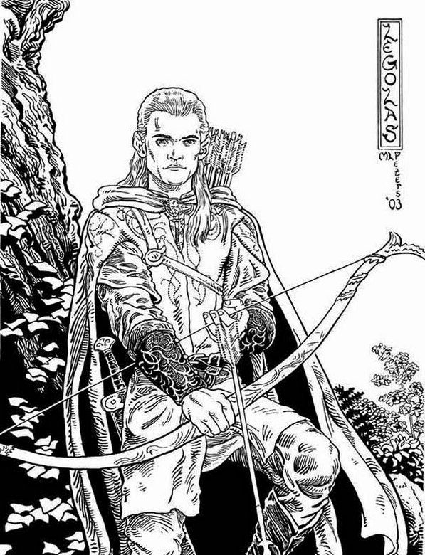 the hobbit colouring pages hobbit adult coloring pages bing images coloring pages hobbit pages the colouring