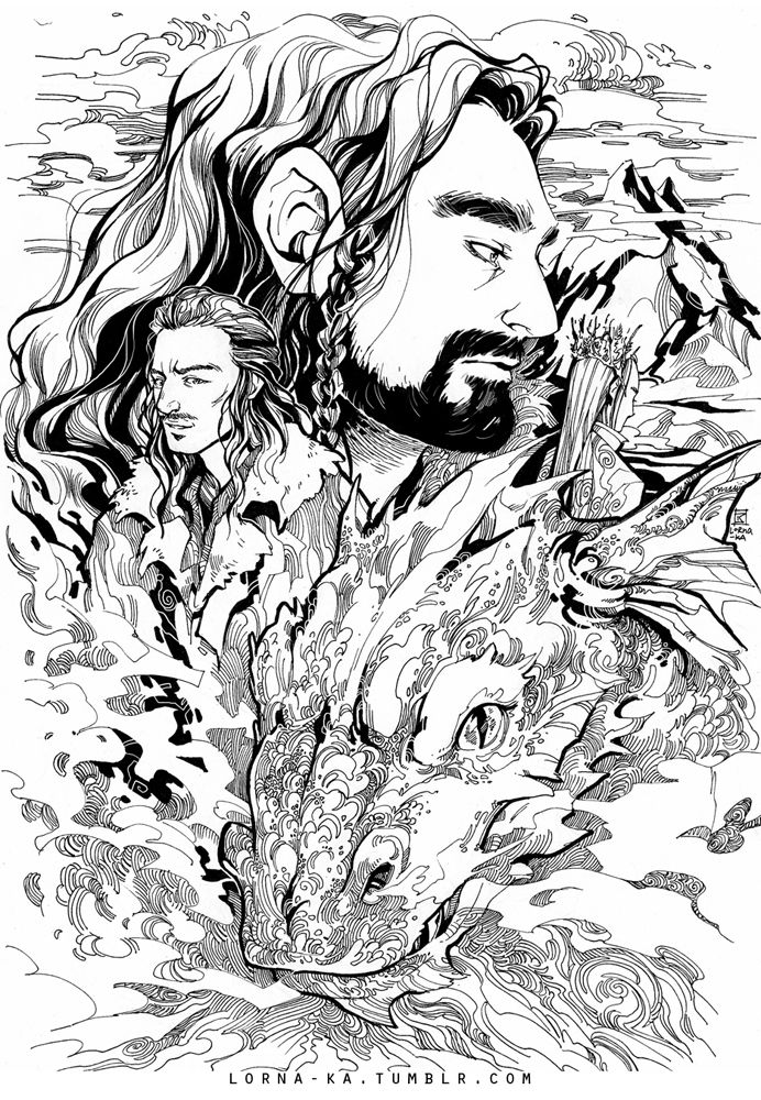 the hobbit colouring pages hobbit coloring pages coloring pages to download and print pages colouring hobbit the
