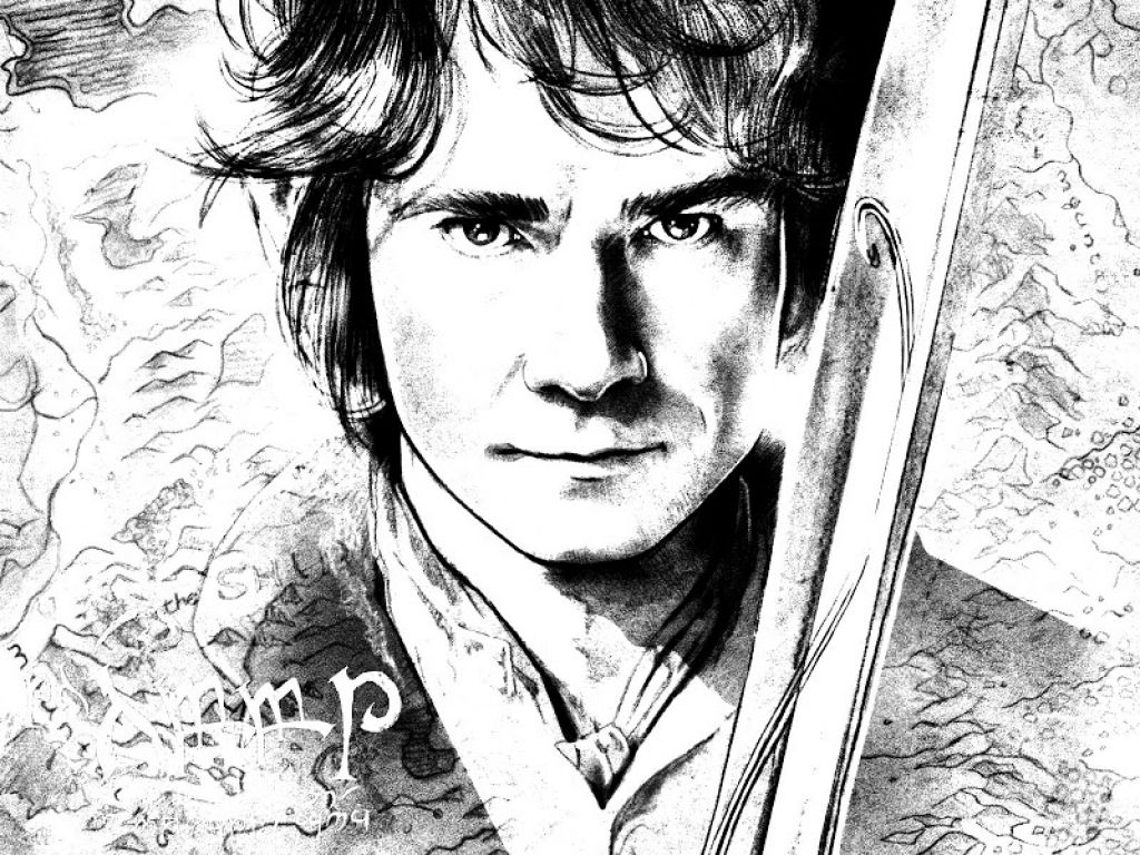 the hobbit colouring pages hobbit coloring pages coloring pages to download and print pages colouring the hobbit