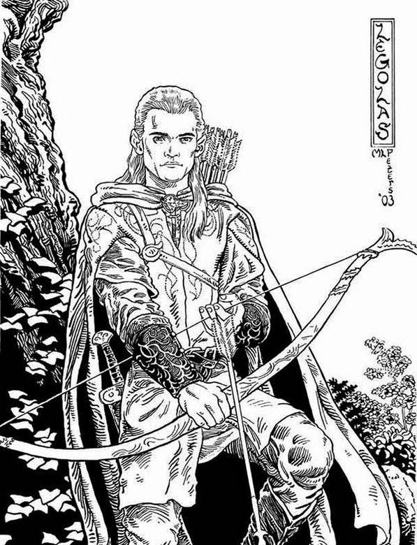 the hobbit colouring pages hobbit week 8 tolkien inspired coloring books and free colouring hobbit the pages