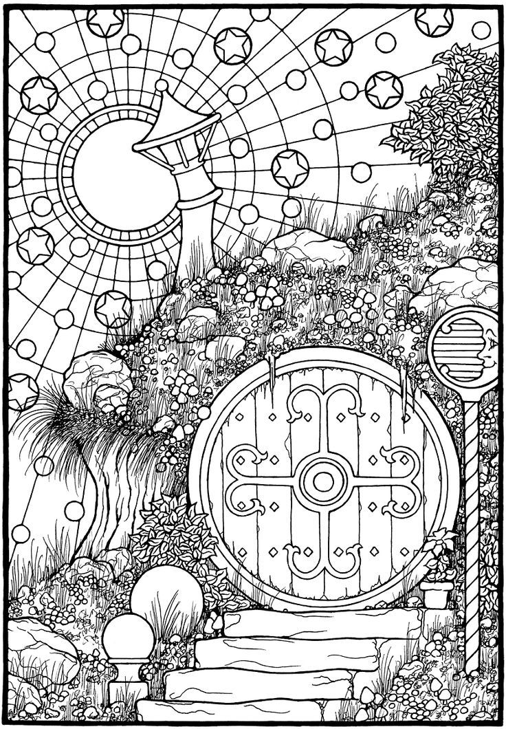 the hobbit colouring pages pin by kathy carney on coloring pages tv movie with hobbit colouring the pages