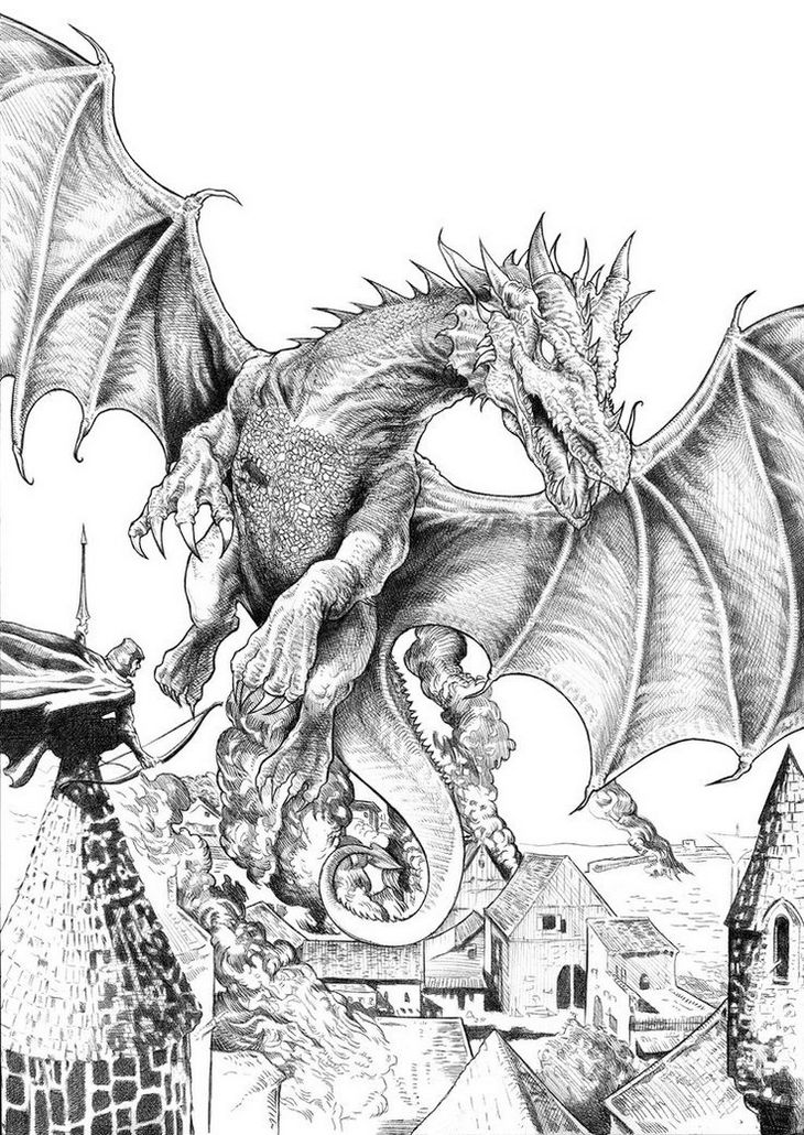 the hobbit colouring pages printable the hobbit coloring pages legolas the colouring hobbit pages