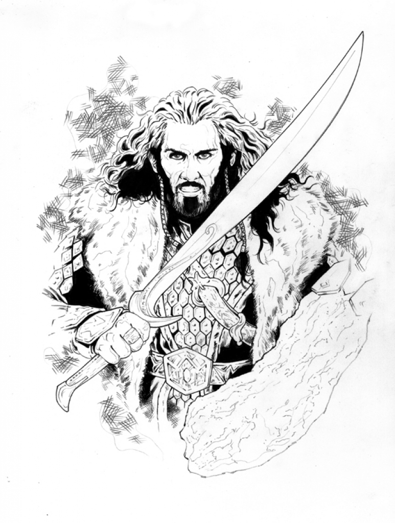 the hobbit colouring pages the hobbit coloring pages bilbo baggins coloring pages the pages hobbit colouring