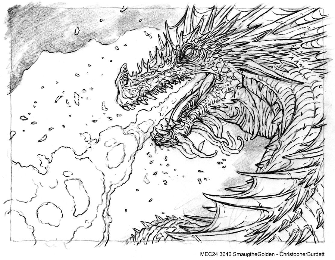 the hobbit colouring pages the hobbit colouring pages the pages colouring hobbit