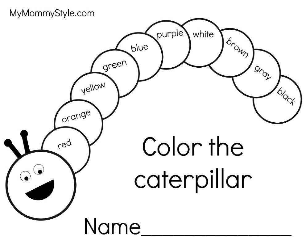 the hungry caterpillar coloring page hungry caterpillar coloring pages very hungry caterpillar coloring page caterpillar the hungry