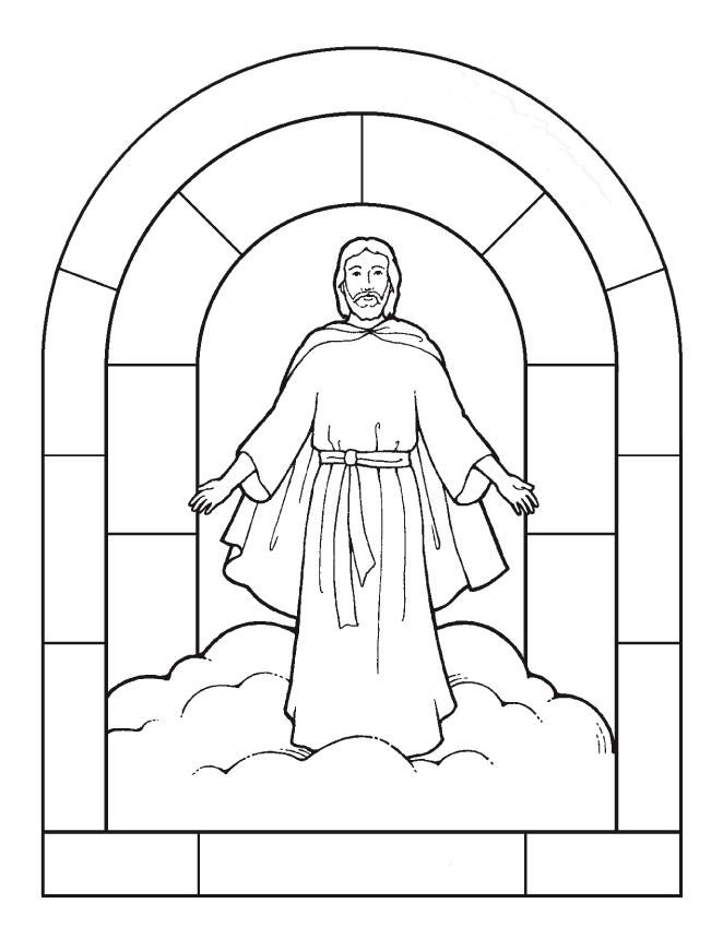 the transfiguration of jesus coloring page 51 best transfiguration of jesus images in 2019 coloring of jesus transfiguration the page