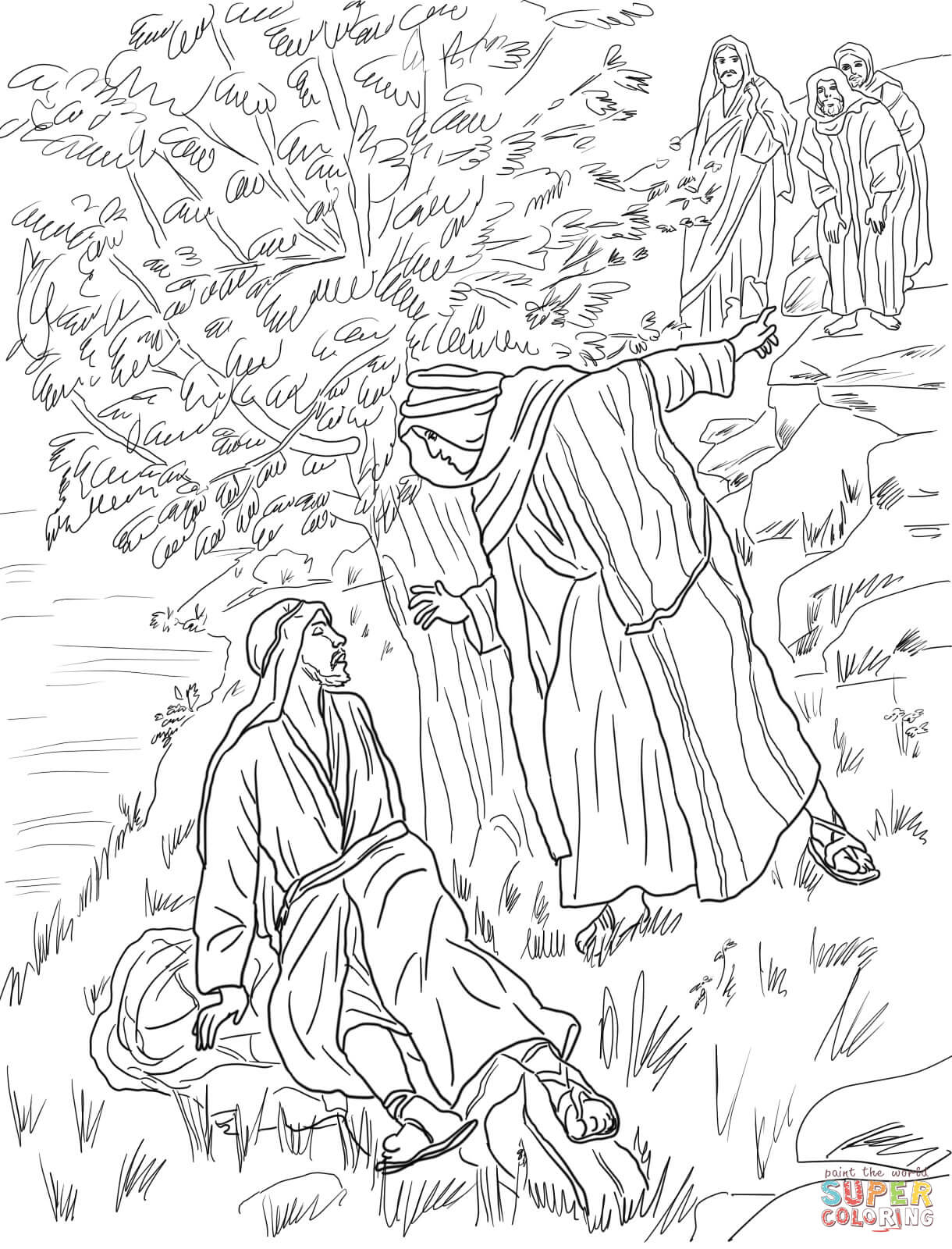 the transfiguration of jesus coloring page jesus transfiguration coloring page coloring home coloring jesus transfiguration the page of