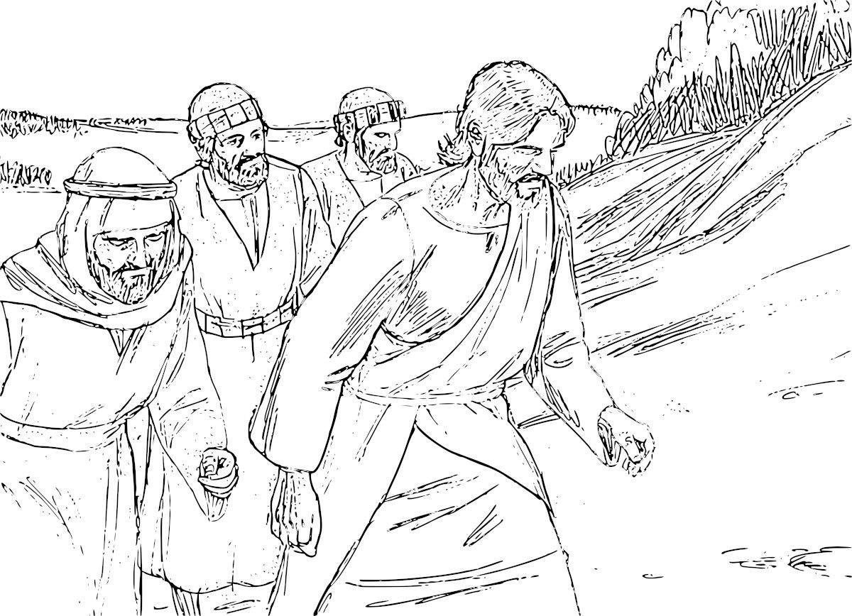 the transfiguration of jesus coloring page jesus transfiguration coloring page coloring home transfiguration page the jesus of coloring