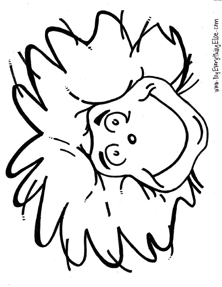 thing 1 and thing 2 coloring pages thing 1 and thing 2 coloring pages dr seuss coloring home 2 coloring thing and thing 1 pages