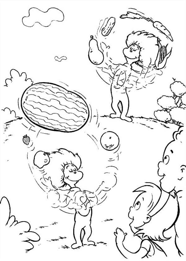 thing 1 and thing 2 coloring pages thing 1 thing 2 free coloring pages 1 pages 2 thing and thing coloring
