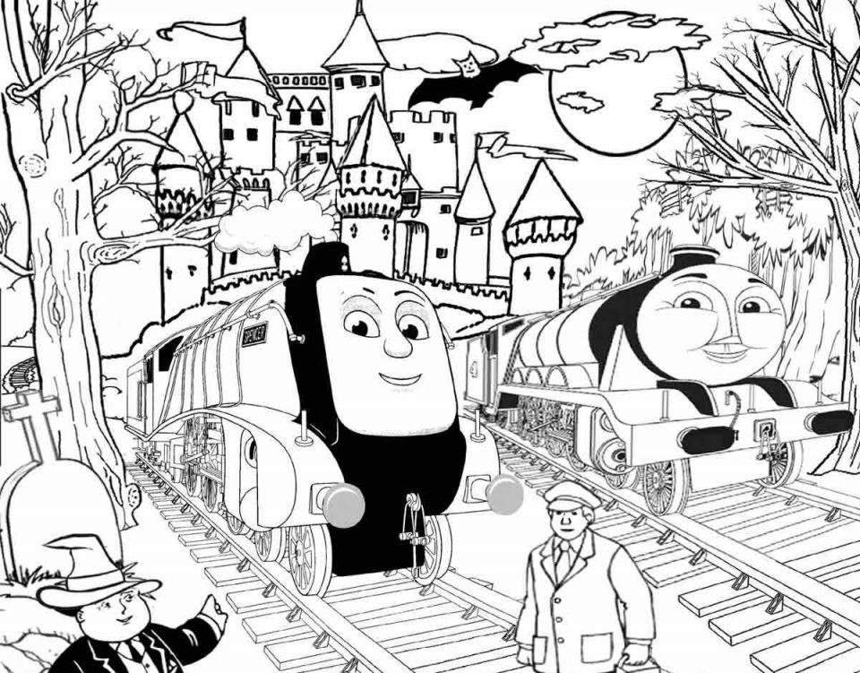 thomas and friends coloring sheets 20 free printable thomas and friends coloring pages thomas sheets and friends coloring