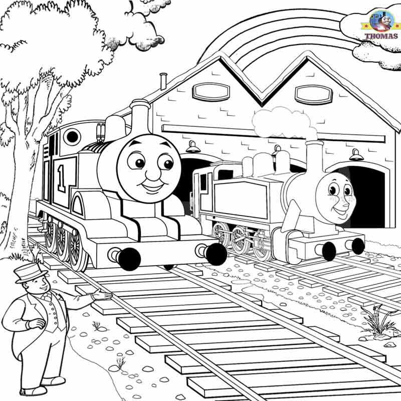 thomas and friends coloring sheets get this thomas the train coloring pages printable 40414 coloring sheets thomas friends and
