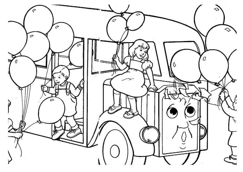 thomas and friends coloring sheets print download thomas the train theme coloring pages and thomas friends coloring sheets