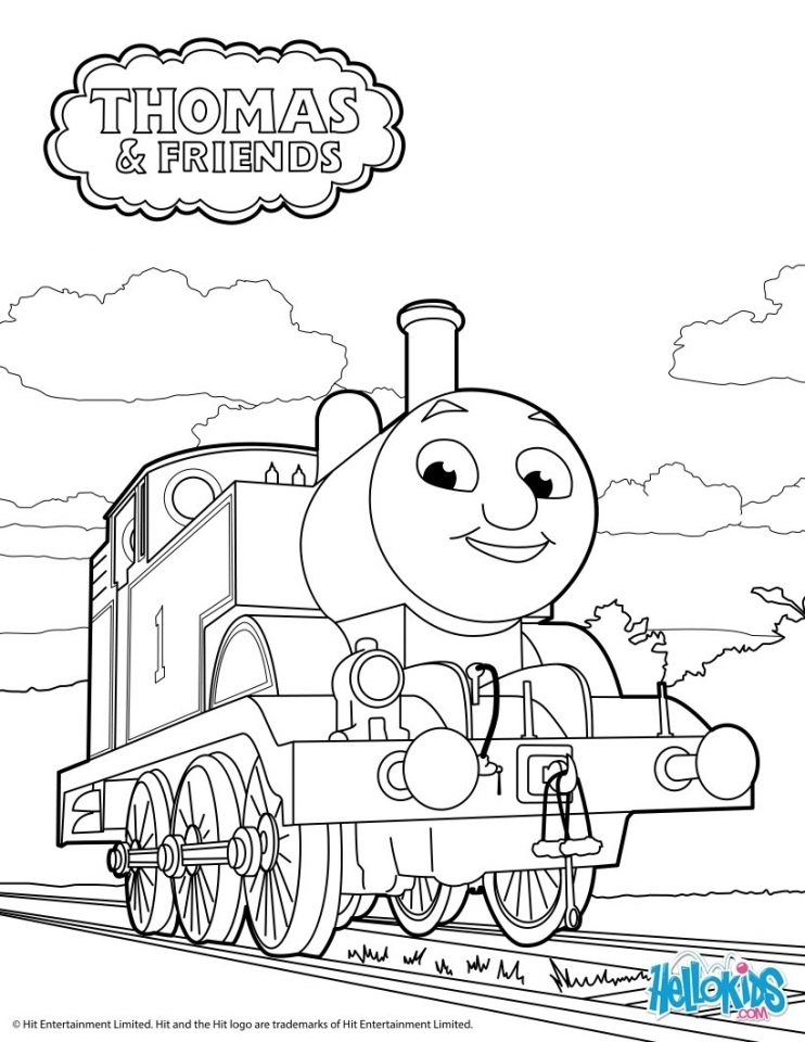 thomas and friends coloring sheets thomas and friends coloring pages awesome simple thomas coloring and friends sheets thomas