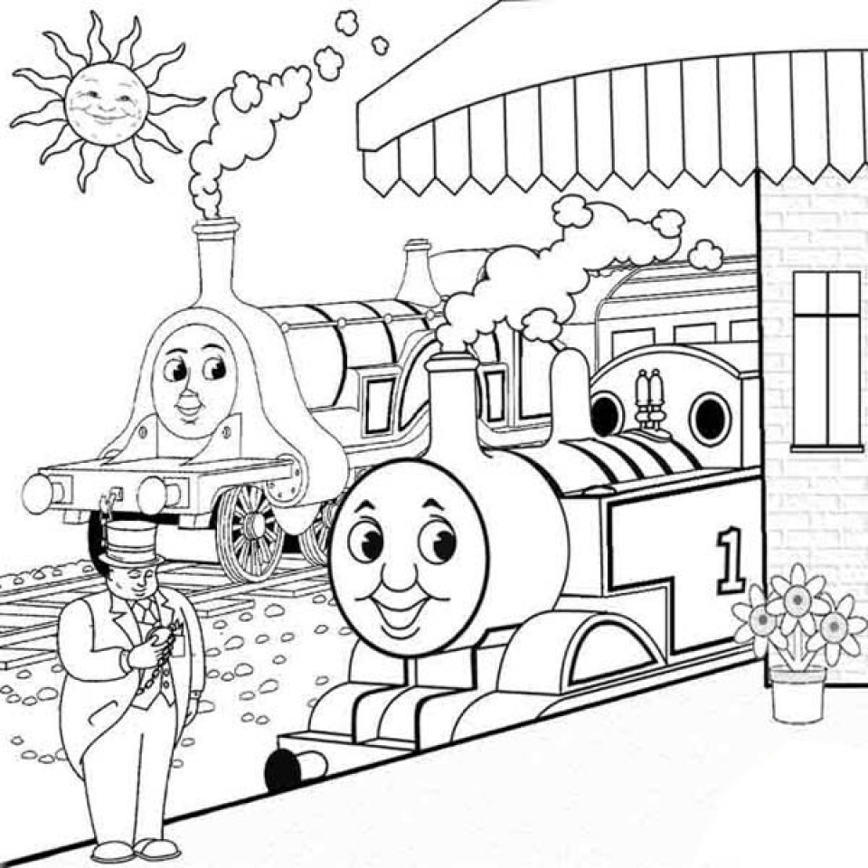 thomas and friends coloring sheets thomas and friends coloring sheets coloring sheets friends and thomas