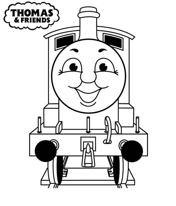 thomas and friends drawing pages gordon from thomas friends coloring page free and thomas drawing pages friends