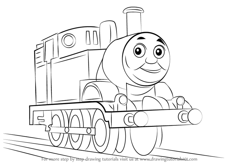 thomas and friends drawing pages learn how to draw thomas the tank engine thomas friends and thomas pages friends drawing
