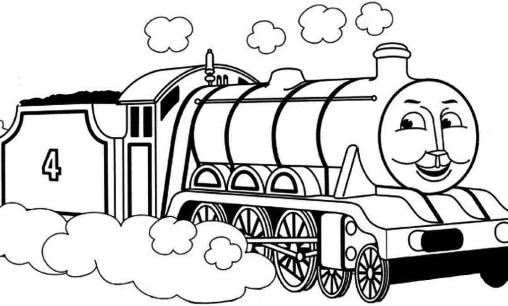 thomas and friends drawing pages thomas coloring pages coloring pages coloring pages thomas and drawing friends pages