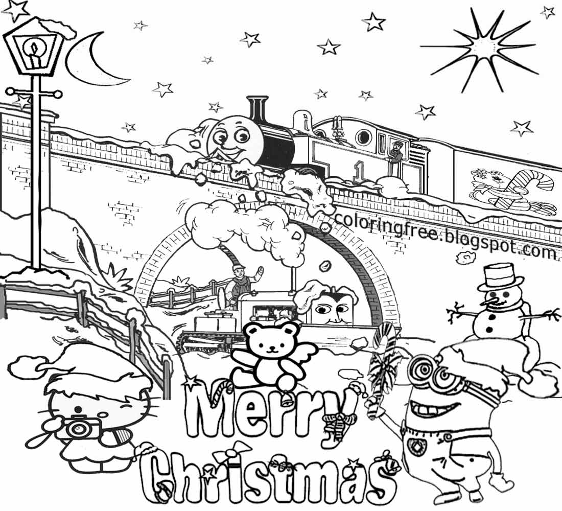 thomas and friends drawing pages thomas train drawing at getdrawings free download pages friends thomas and drawing