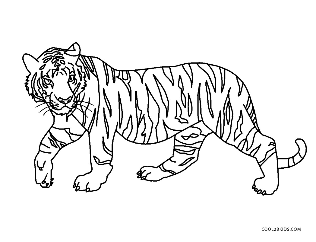 tiger images for colouring get this free printable art deco patterns coloring pages images colouring tiger for