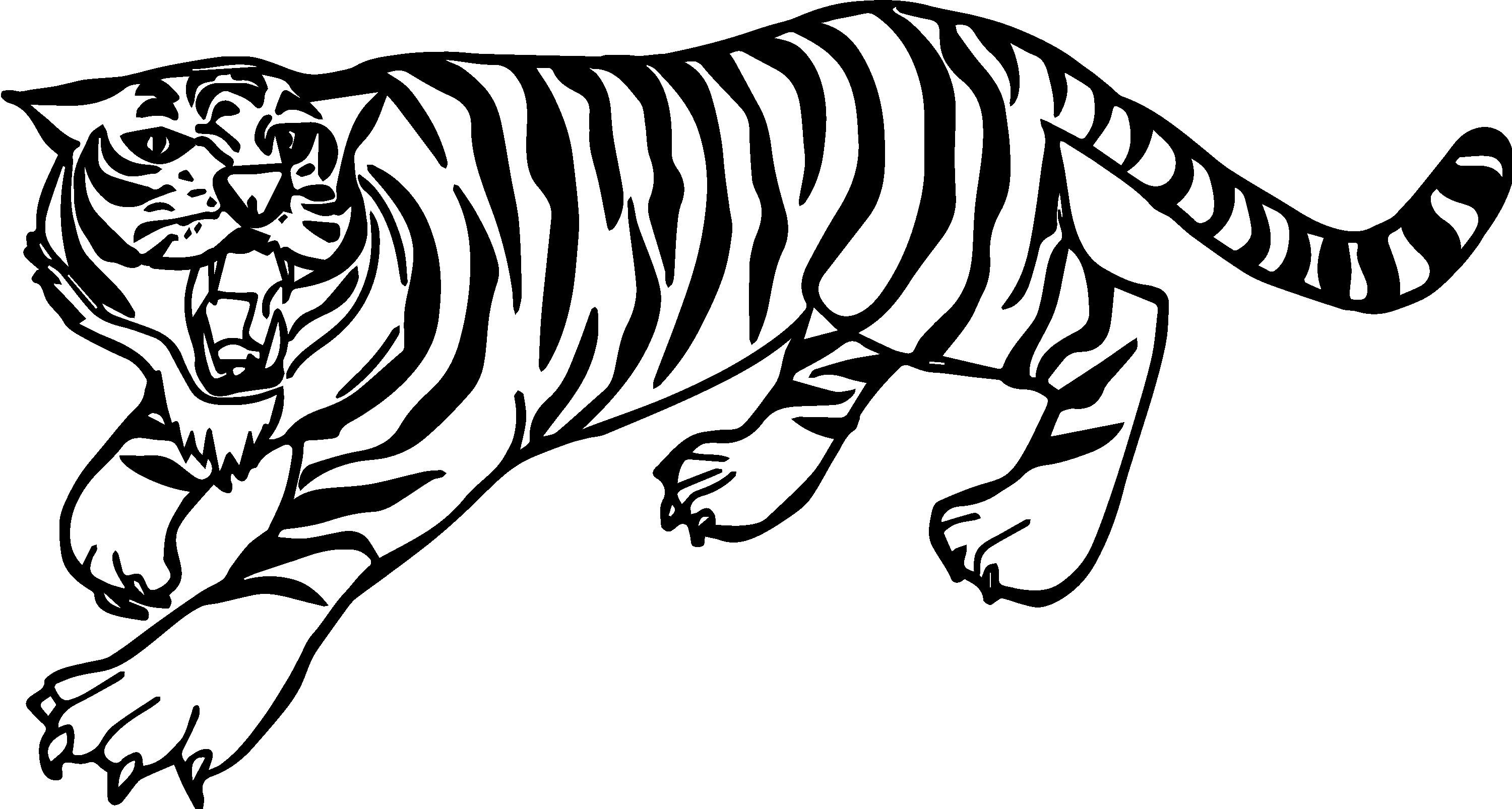 tiger printable coloring pages free printable tiger coloring pages for kids printable pages tiger coloring