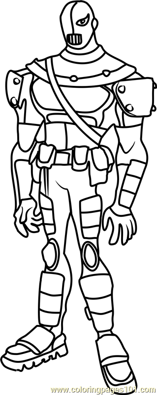 titans coloring pages 10 free printable teen titans go coloring pages pages coloring titans