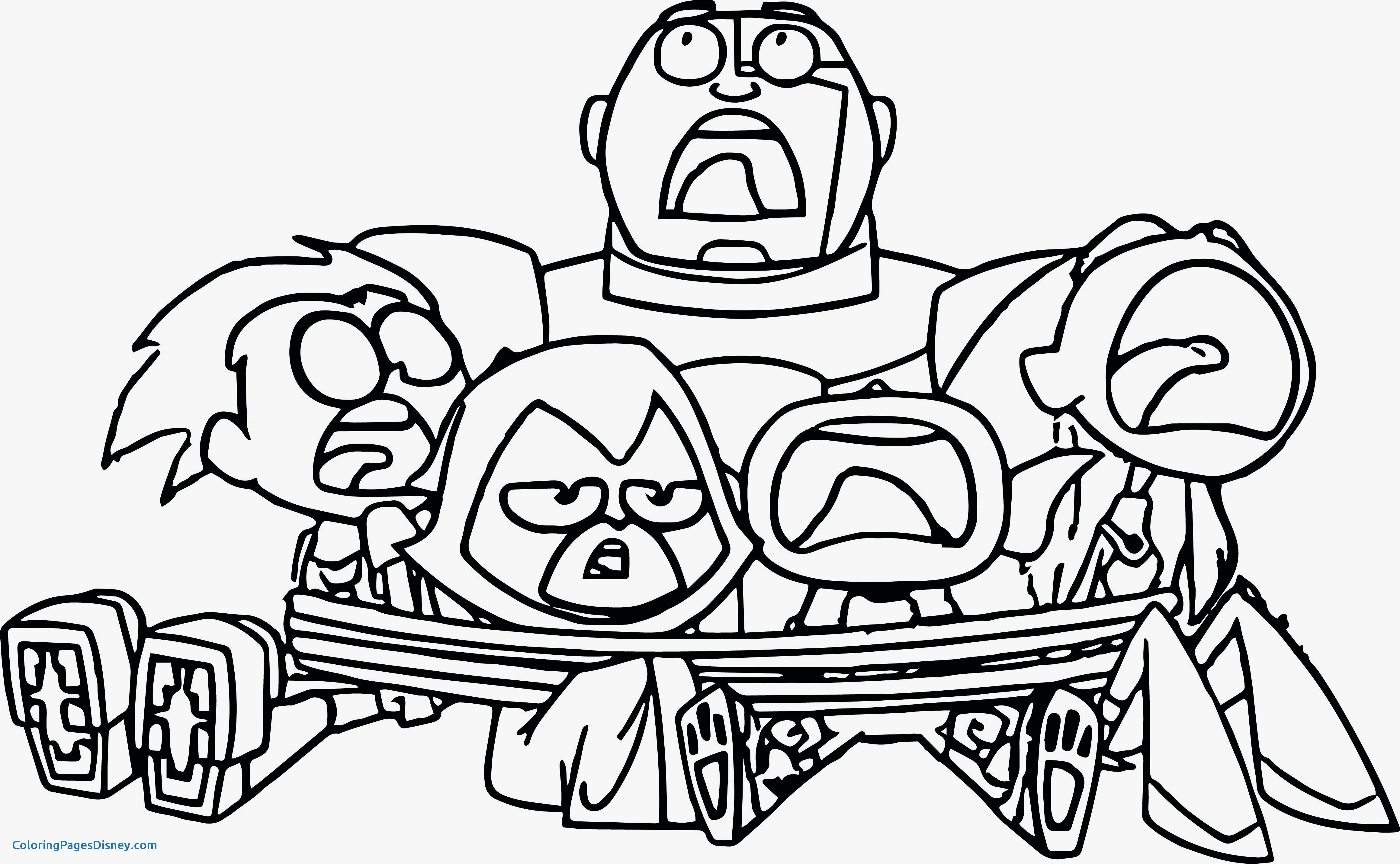 titans coloring pages 21 elegant image of teen titans coloring pages birijuscom pages coloring titans