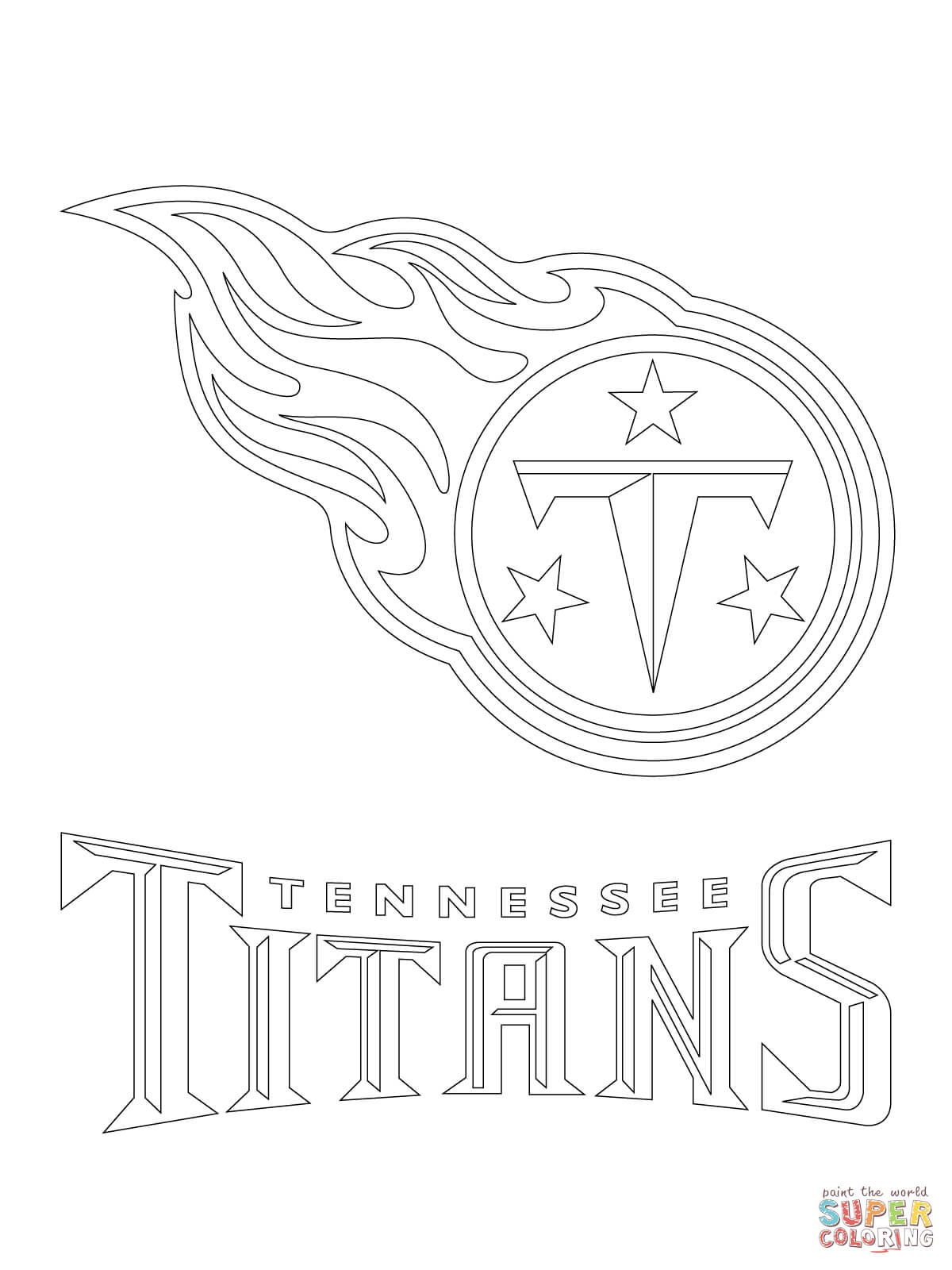 titans coloring pages coloring pages of beast boy teen titans go coloring home pages titans coloring