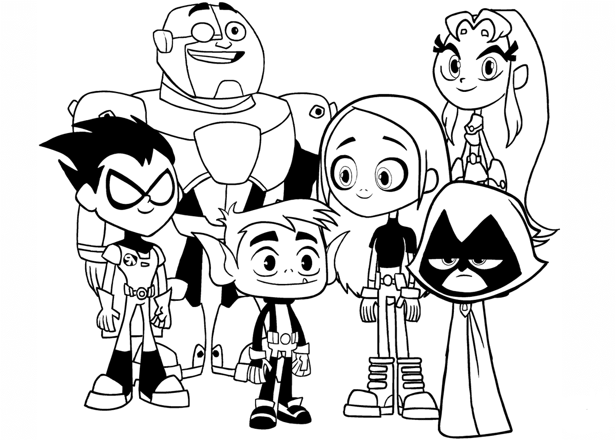 titans coloring pages pin on logo and coloring page titans coloring pages