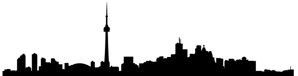 toronto skyline clipart building skyline drawing free download on clipartmag toronto clipart skyline