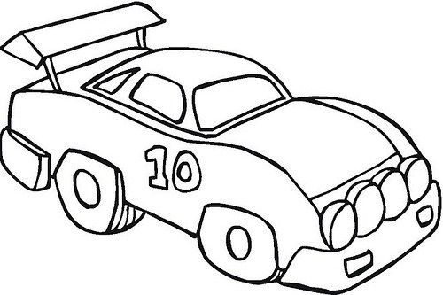 toy car coloring page awesome basic taxi toy car coloring page cars coloring coloring toy page car
