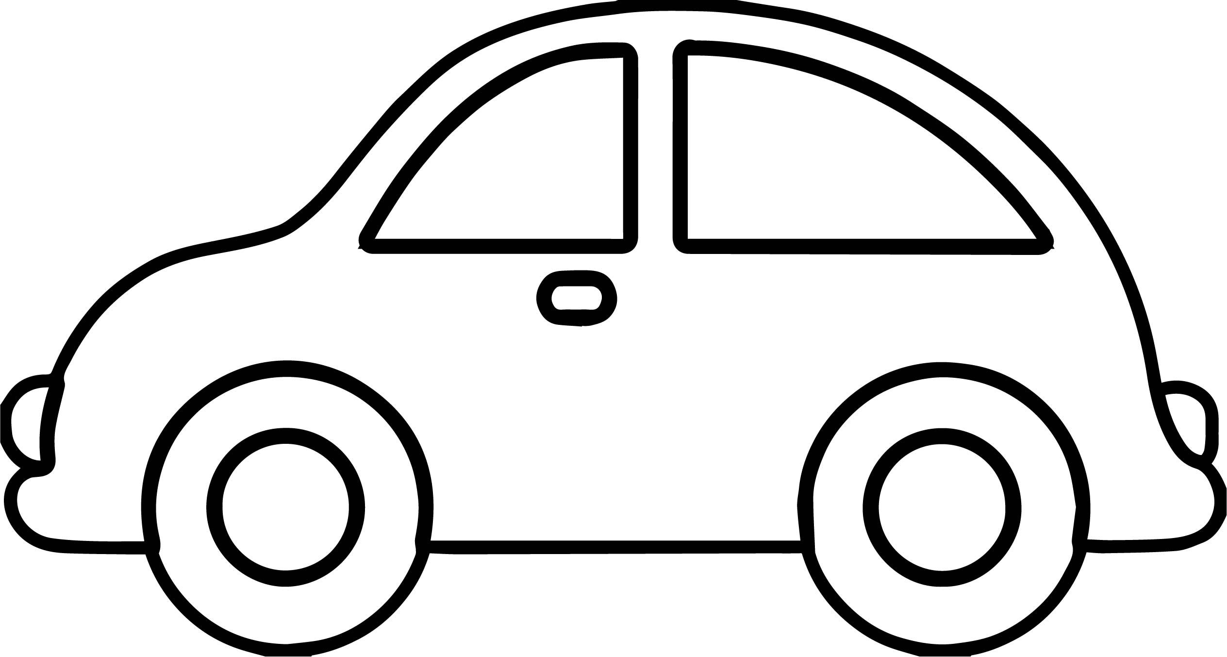 toy car coloring page cars to download for free cars kids coloring pages car toy coloring page