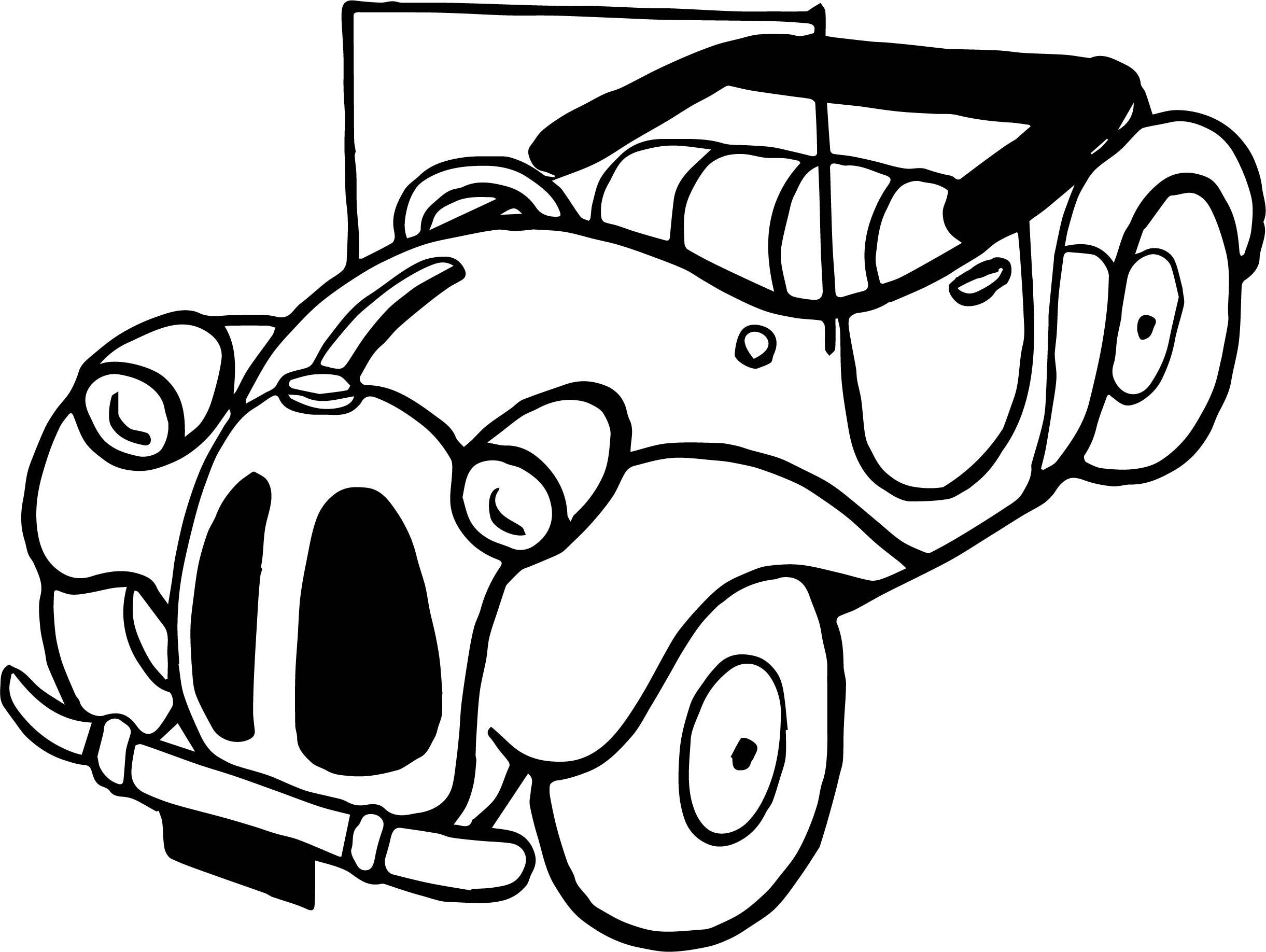 toy car coloring page cute toy car coloring page free clip art coloring car toy page