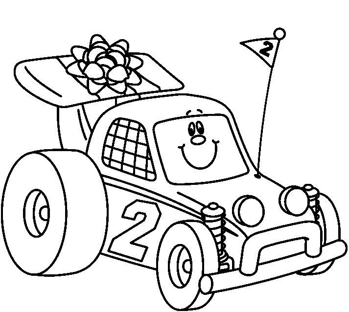 toy car coloring page nice race toy car coloring page cars coloring pages toy page toy car coloring
