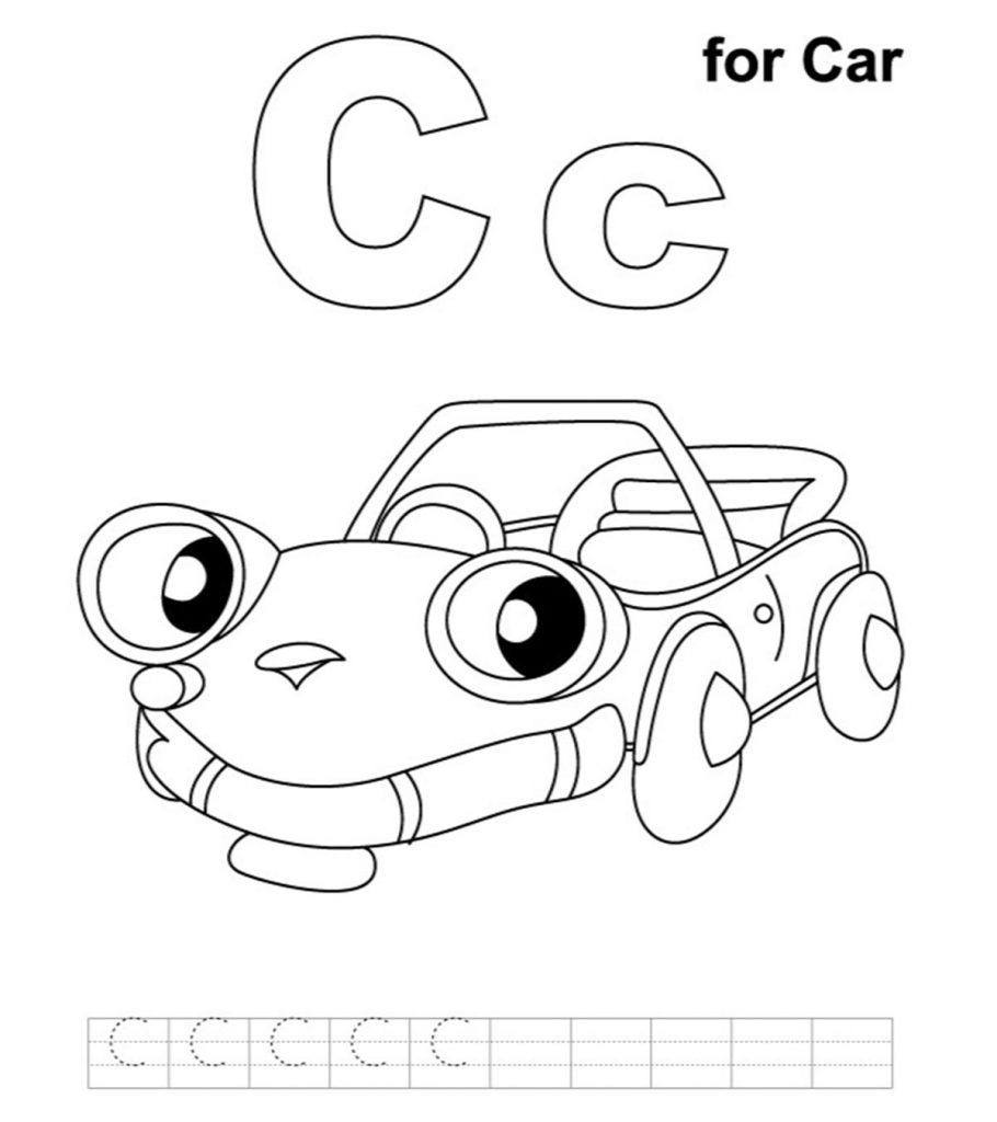 toy car coloring page printable toy rally car free sheets coloring page page coloring car toy