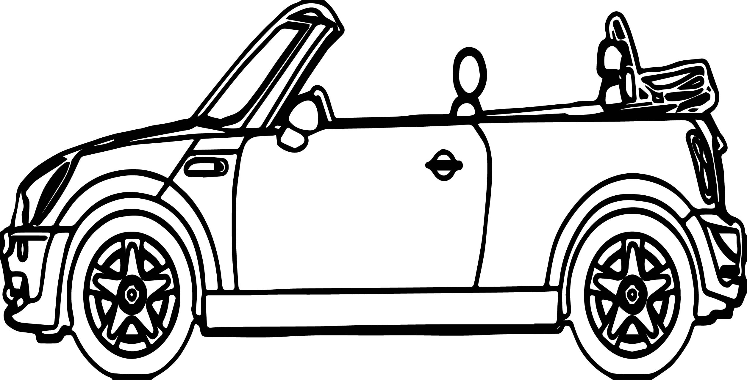 toy car coloring page sport car coloring pages coloring pages to download and car coloring toy page
