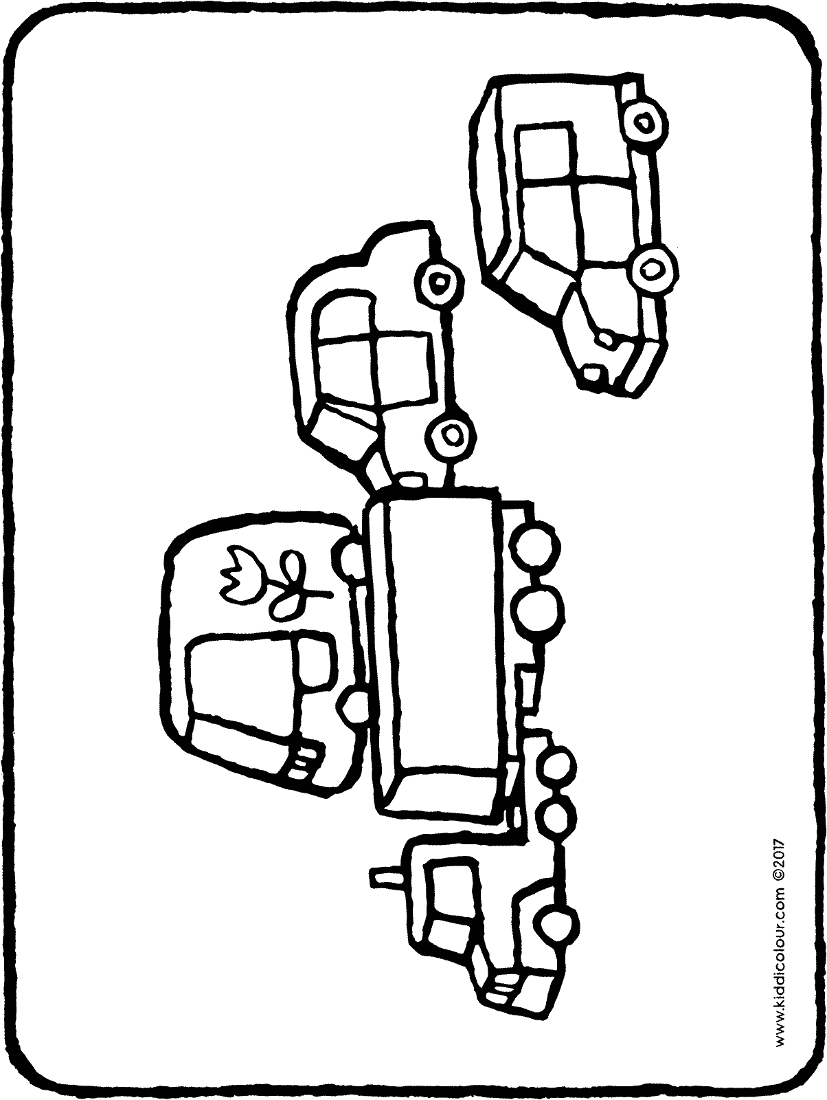 toy car coloring page top 25 free printable cars coloring pages online toy car coloring page