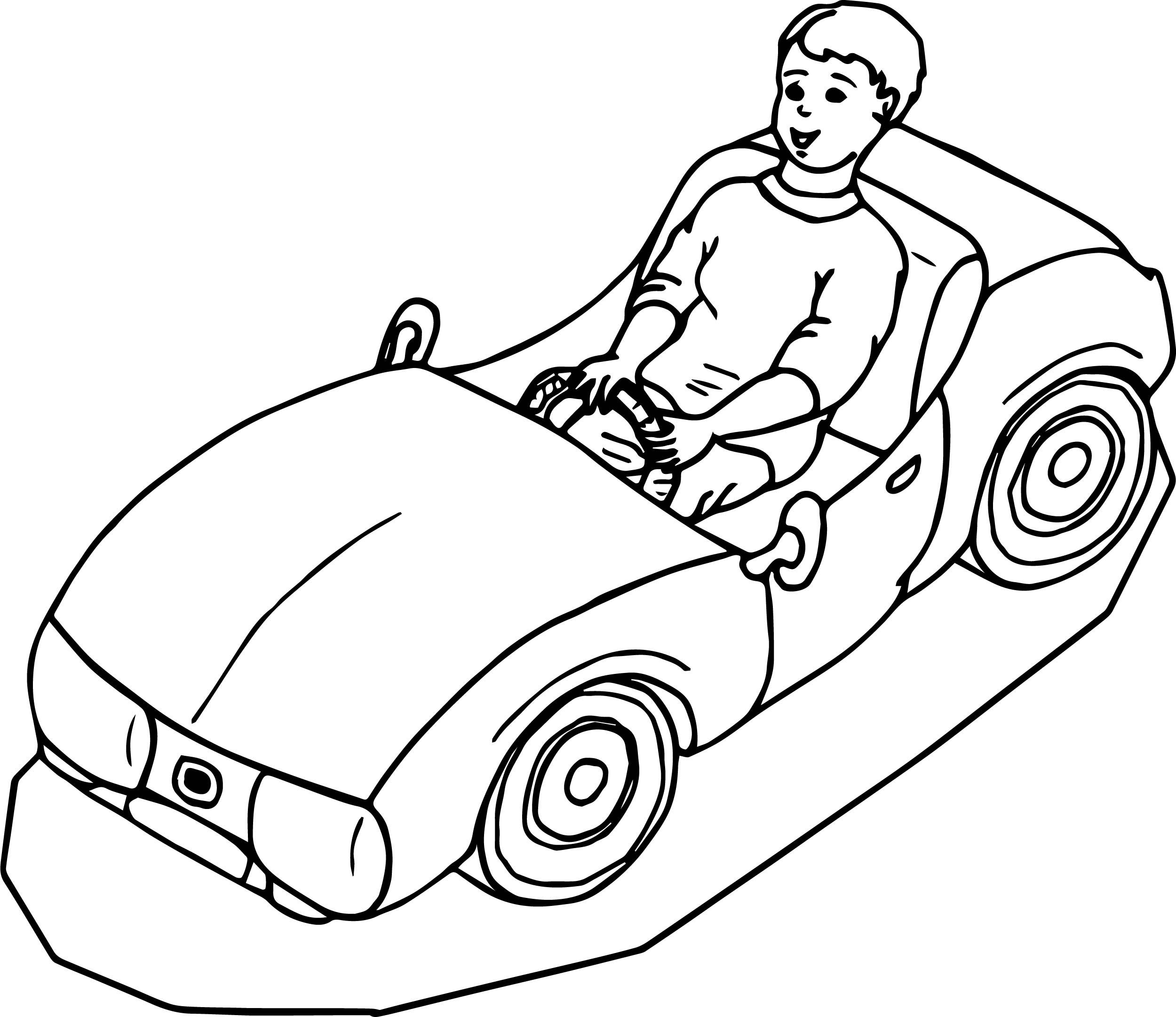 toy car coloring page toy car clip art black and white toy car colouring pages car page coloring toy