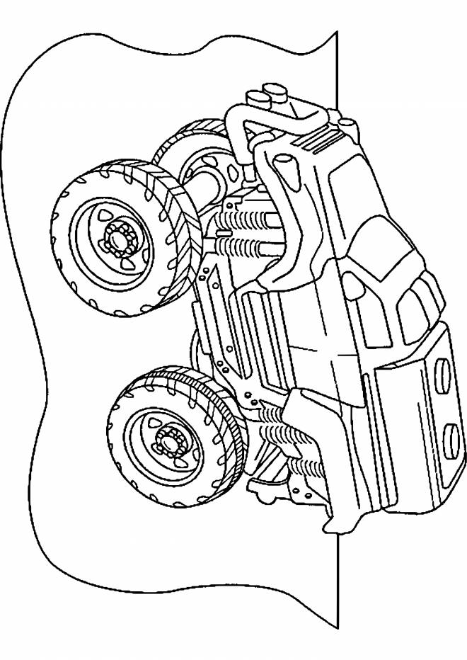 toy car coloring page toy car coloring page toy car page coloring