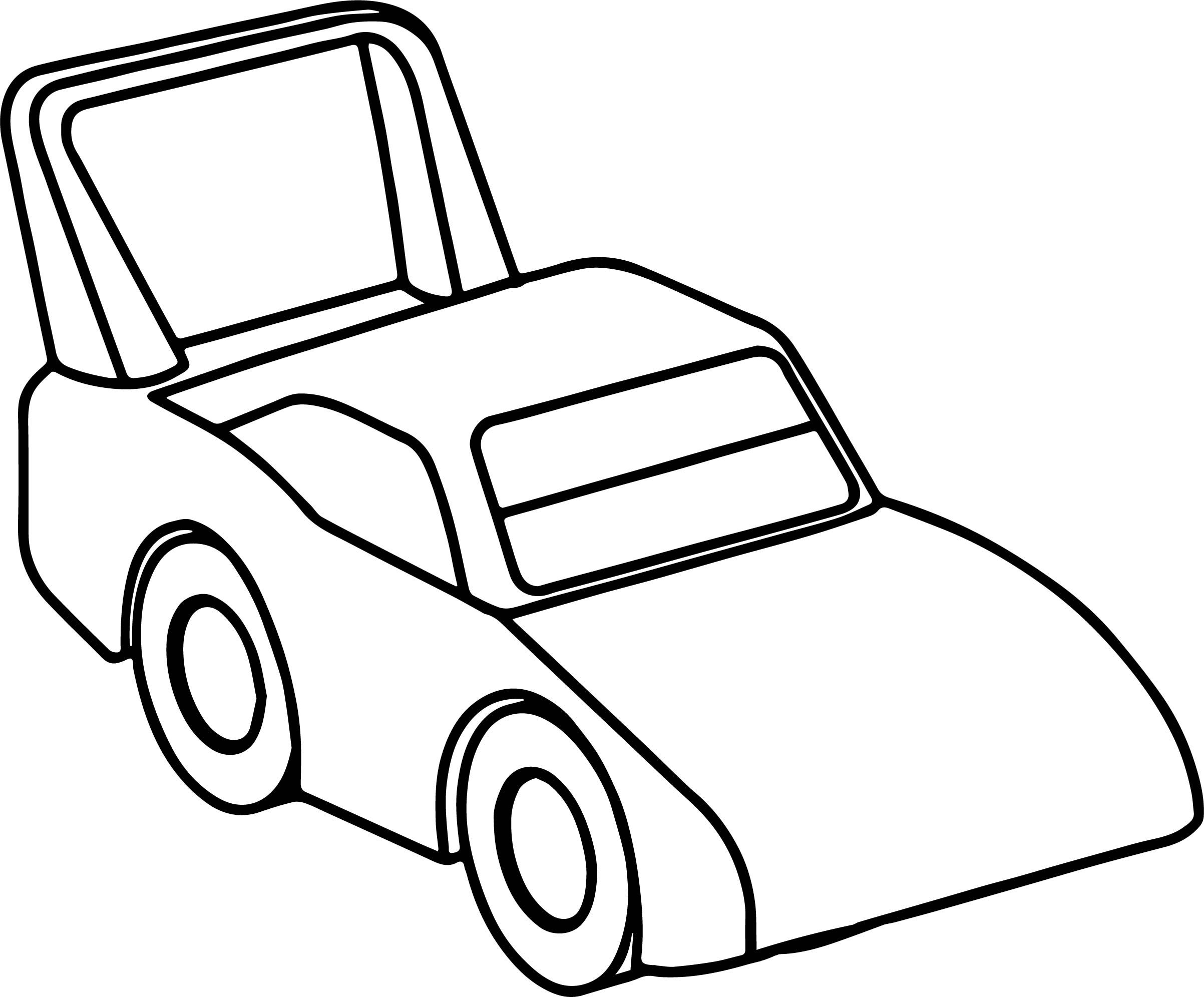 toy car coloring page toy car coloring pages coloring pages to download and print toy coloring car page