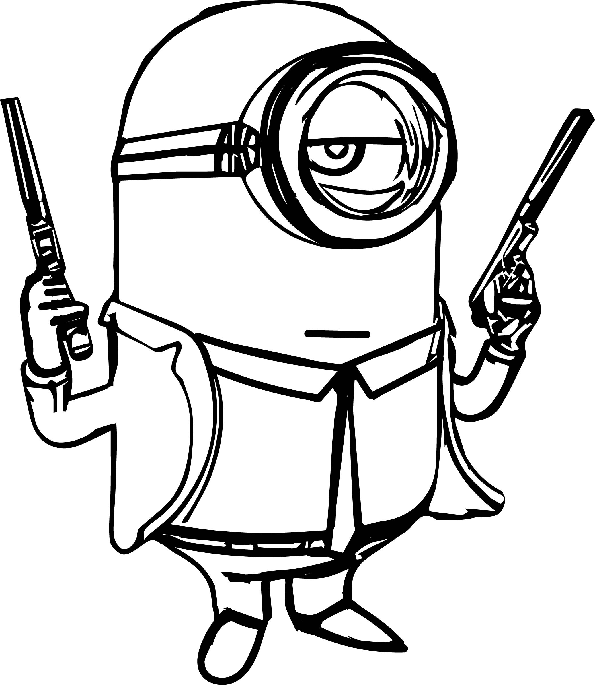 toy gun coloring pages 18 best coloring pages images on pinterest drawing ideas gun toy pages coloring