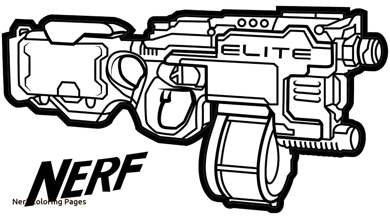 toy gun coloring pages pin on toys and action figure coloring pages toy pages gun coloring